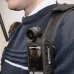cameraPieton